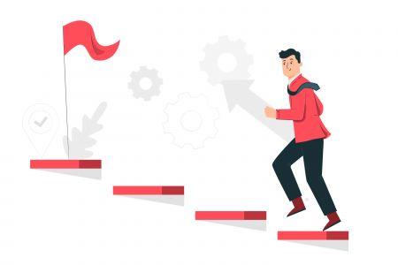Olymp Trade के साथ विदेशी मुद्रा व्यापारी बनने के लिए अपनी ट्रेडिंग प्रेरणा कैसे बनाए रखें