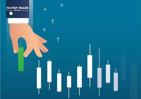 जब बाजार Olymp Trade पर सपाट हो तो अपना ट्रेडिंग दिन कैसे व्यतीत करें