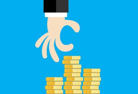 क्या मार्टिंगेल रणनीति Olymp Trade ट्रेडिंग में धन प्रबंधन के लिए उपयुक्त है?