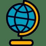 Olymp Trade समीक्षा